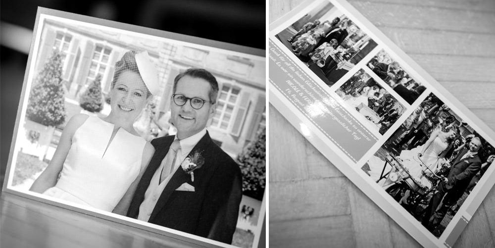Hochzeitsfotograf-Fotograf-Bayreuth-Erimetage-Hochzeitsbuch-Fotostudio-Chemnitz