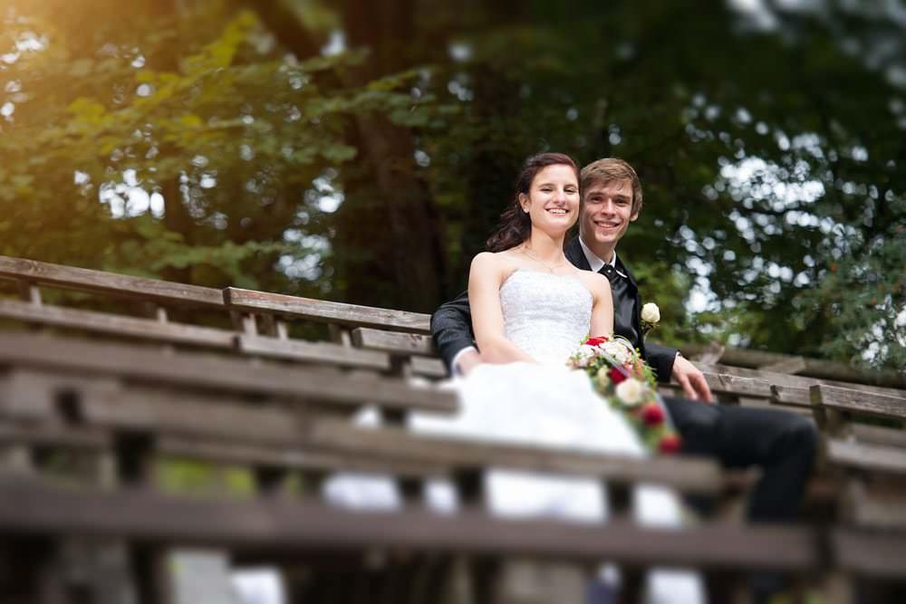 Hochzeitsfotograf-Fotograf-Fotobox-Fotobooth-Max-Hörath-Design-Nürnberg-Erlangen-Kulmbach-Bayreuth-Bamberg