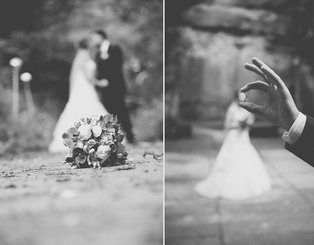 Hochzeitsfotograf-Hochzeitsbilder-Wedding-Nuernberg-Muenchen-Koeln-Erlangen-Fuerth-Bamberg