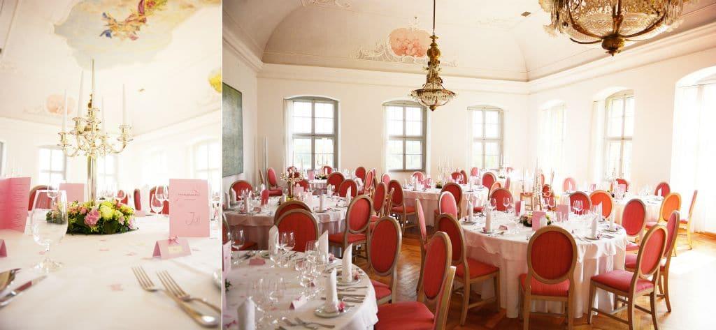Hochzeitsfotografie - von Max Hoerath Design - 003 - Kopie