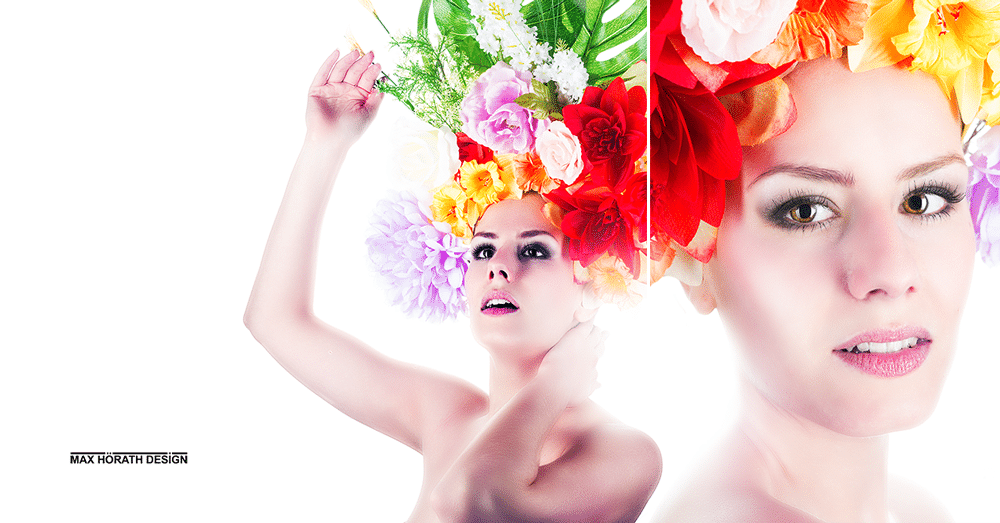 Max Hoerath Design Fotograf Fotostudio Bayreuth Bamberg Beauty Fotoshooting Editorial Werbung N%C3%BCrnberg Berlin M%C3%BCnchen - Fotoshooting mit Maria