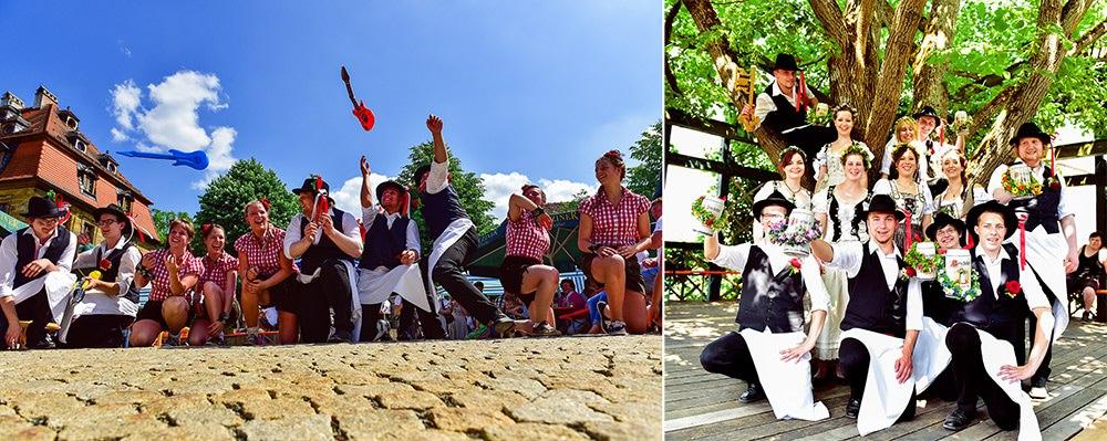 Kerwa-Peesten-Tanzlinde-Kasendorf-Lindenkerwa-2015-2014-Katschenreuth-Kapuziner-Alkoholfrei-Veranstaltungsfotografie-Eventfotograf-Kulmbacher-Umzug-Eventfotos-Veranstaltung