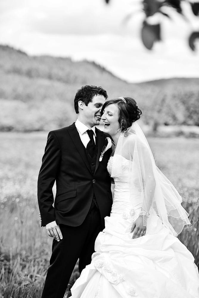 Max-Hoerath-Design-top-Hochzeitsfotograf-Deutschland-Bayern-kreative-authentische-Hochzeitsbilder-Wedding-Hochzeitsreportage