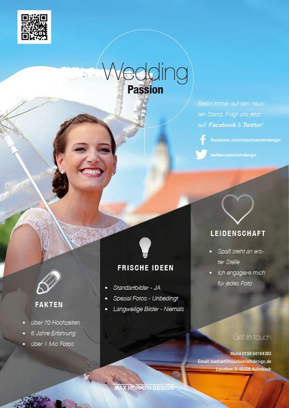 https://i2.wp.com/www.maxhoerathdesign.de/wp-content/uploads/2015/09/Hochzeitsmagazin_Web_Final.jpg?fit=596%2C842&ssl=1
