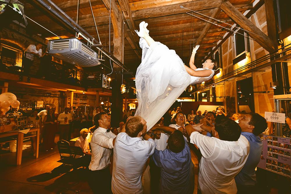 Die Kelter Restaurant T%C3%BCbingen Hochzeit Hochzeitsfotogaf Fotogarf Stuttgart Max Hoerath Braut Wedding photographer - Hochzeitsreportage Steffen & Lena - Tübingen bei Stuttgart