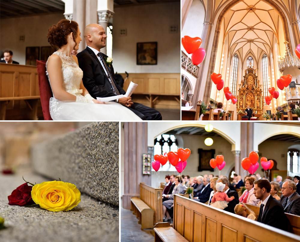 Hochzeitsfotograf Max Hoerath aus Kulmbach Fotostudio Werbefotograf Bayreuth Bamberg Coburg - Hochzeitsfotos Sandra & Bastian