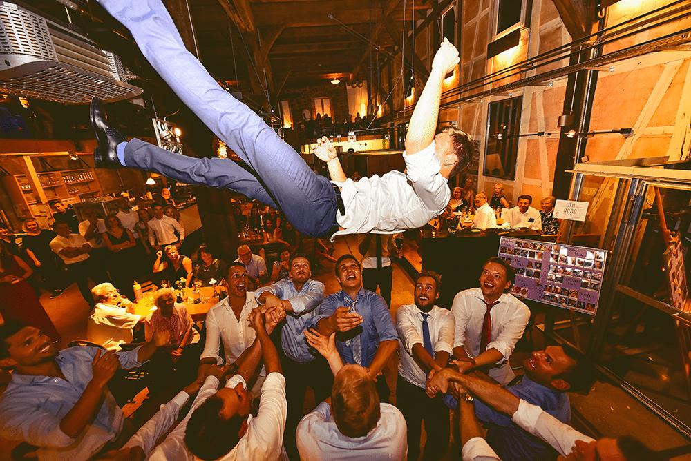 diekelter t%C3%BCbingen kelter hochzeit event fotograf Hochzeitsfotos Hochzeitsfotograf Stuttgart M%C3%BCnchen Berlin - Hochzeitsreportage Steffen & Lena - Tübingen bei Stuttgart