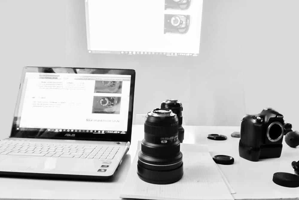 fotokurs coaching fotolehrgang fotografie lernen weiden coburg pegnitz bayreuth thurnau - Spielend fotografieren lernen - Fotokurs Fotoworkshop