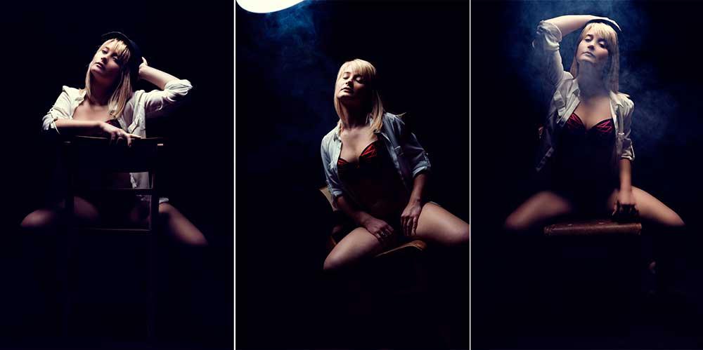 Fotograf Fotoshooting Modelagentur Setcard Fotografie Fotokurs N%C3%BCrnberg Berlin Hamburg W%C3%BCrzburg Hof Weiden Stuttgart Bayreuth - Fotoshooting mit Milena