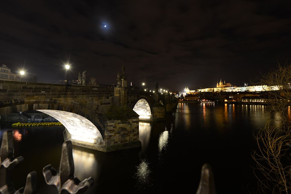 Vorher Nachher Bilder Wordpress Plugin Twenty Twenty Prag Karlsbr%C3%BCcke Burg Dom - Hello Prag I Business & Kultur