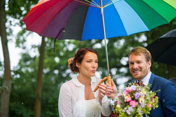 Fotograf-Fotostudio-Hochzeitsfotograf-Hochzeit-Max-Hörath-Design-Kulmbach-Bayreuth-Bamberg-Coburg