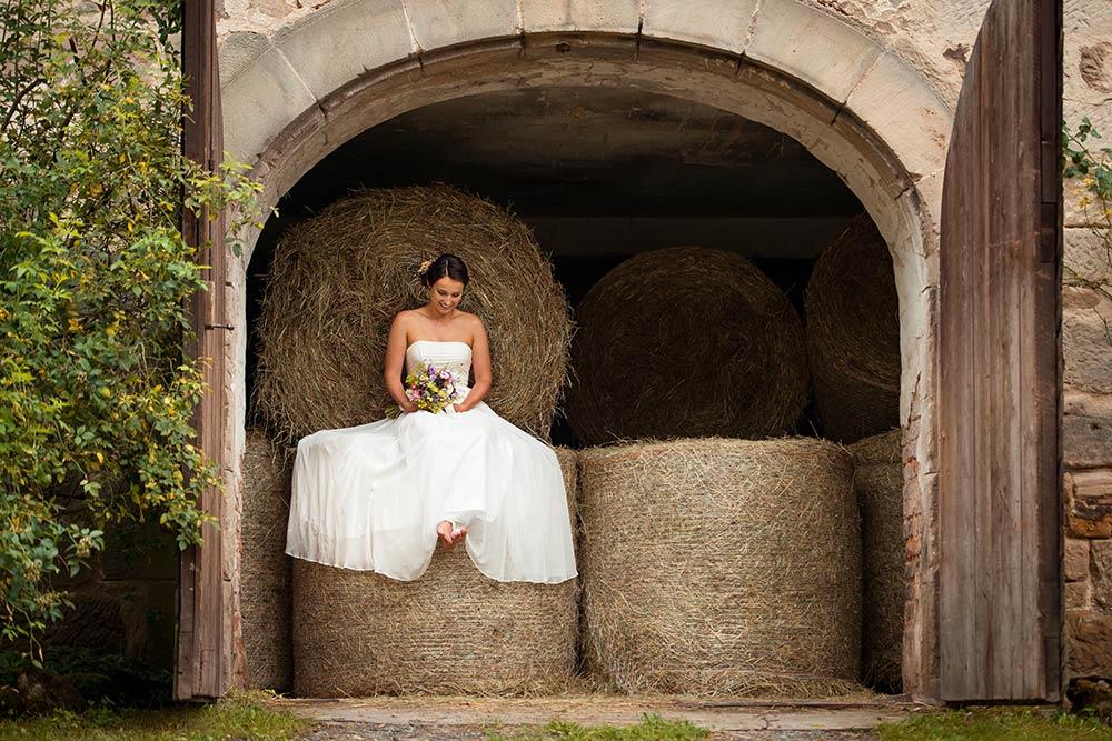 Fotograf Hochzeitsfotograf Fotostudio Wedding Profifotograf Fritzlar Bräutigam kulmbach bayreuth bamberg - Preis