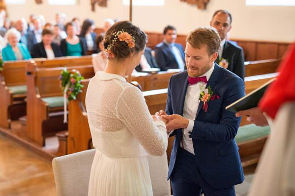 Hochzeitsfotograf-Fotograf-Fotostudio-Wedding-Photograph-Photograf-Kulmbach-bayeruth-Bamberg-Coburg-Thurnau-Hof-Mainleus-kirche