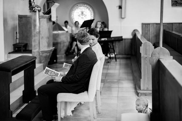 Kirchliche-Trauung-Hochzeit-Mainleus-Kulmbach-Fotograf-Bayreuth