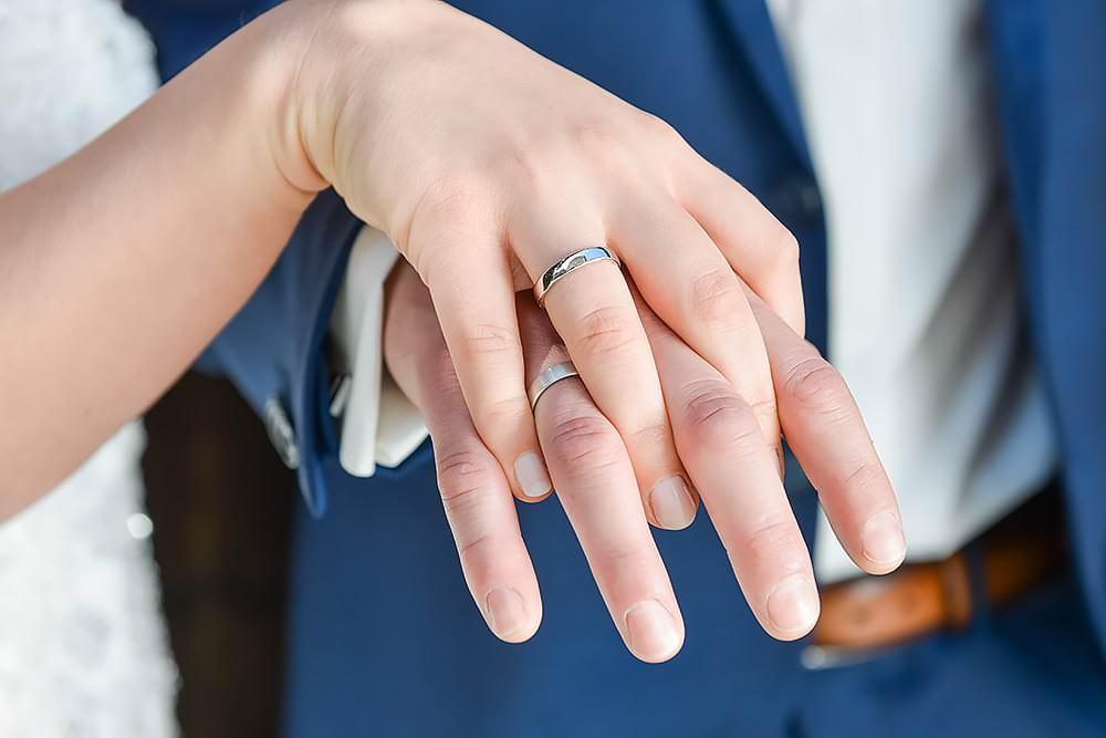 Fotograf Hochzeit Hochzeitsfotograf Bayrueth Liebesbier Sudpfanne Eremitage Kulmbach Plassenburg Wernstein Schloss Thurnau Bad Berneck Lindenm%C3%BChle - Hochzeitsfotograf Max Hörath - Eva & Thorsten