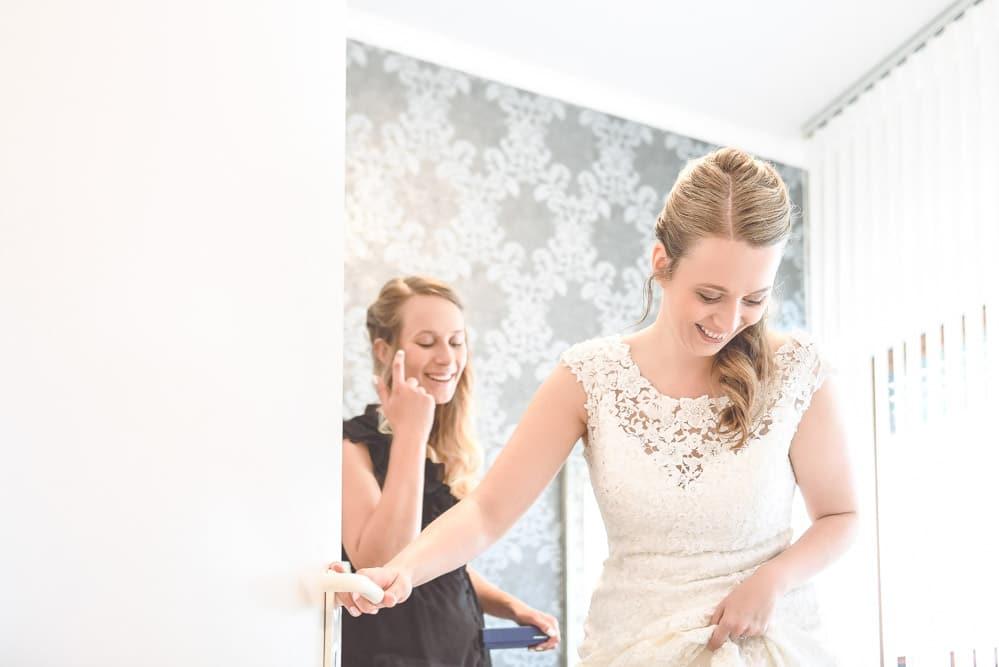 Hochzeitsfotograf Fotograf Hochzeit Wedding Fotostudio Oliver M%C3%BCller dom alte hofhaltung bamberg max hoerath 12 - Traumhochzeit in Bamberg - Sarah & Chris