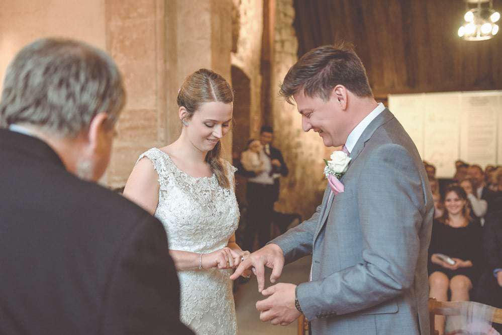 Hochzeitsfotograf Fotograf Hochzeit Wedding Fotostudio Ristorante da Francesco dom alte hofhaltung bamberg max hoerath 16 - Traumhochzeit in Bamberg - Sarah & Chris