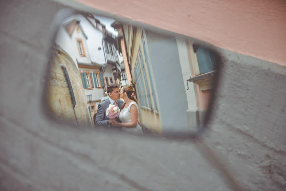 Hochzeitsfotograf Fotograf Hochzeit Wedding Fotostudio Ristorante da Francesco dom alte hofhaltung bamberg max hoerath 36 - Traumhochzeit in Bamberg - Sarah & Chris