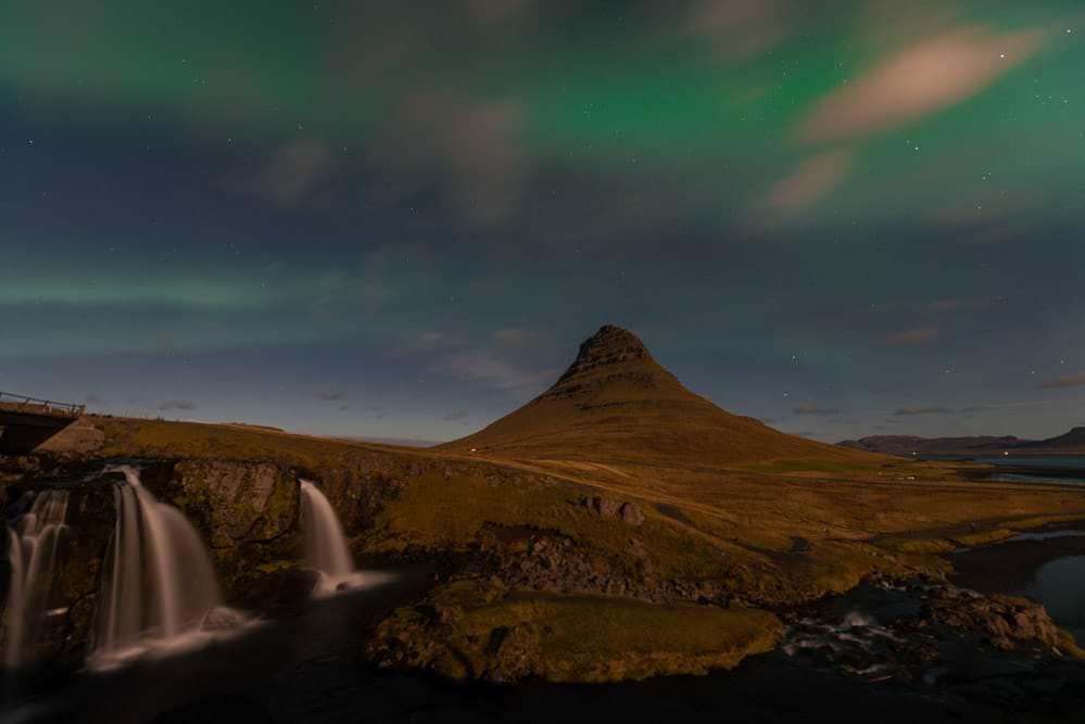polarlichter fotografieren tipps tricks fotokurs max hoerath design fotograf fotostudio aurora island fotografie - Polarlichter fotografieren - Northernlights-Guide