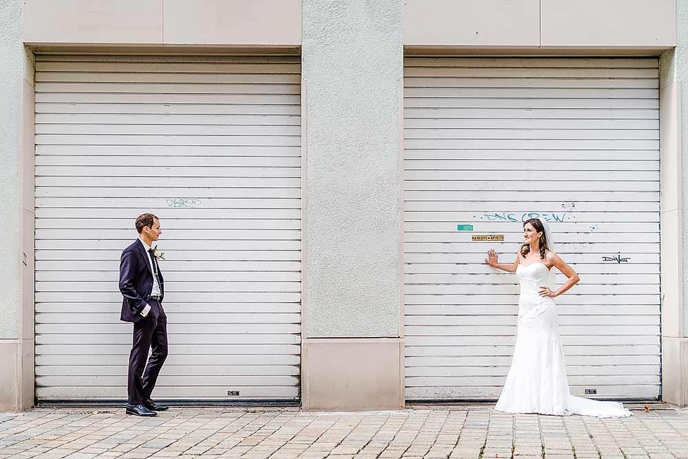 Hochzeitsfotograf Hochzeitsreportage Hochzeitsfotos Hochzeitsbilder Wedding Braut Br%C3%A4utigam fotograf bayreuth sudpfanne liebesbier reiterhof eremitage hof - Hochzeitsfotograf für Eva & Andi in Bayreuth