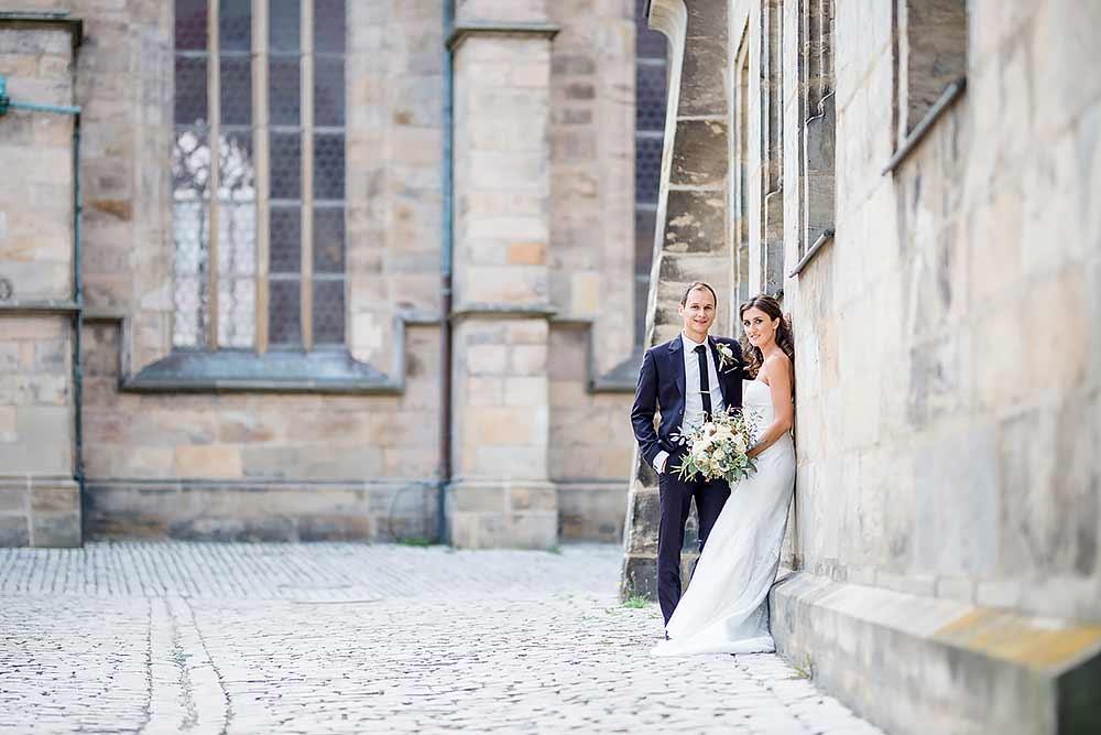Hochzeitsfotograf Hochzeitsreportage Hochzeitsfotos Hochzeitsbilder Wedding stadtkirche fotograf bayreuth sudpfanne liebesbier reiterhof eremitage hofgarten bt - Hochzeitsfotograf für Eva & Andi in Bayreuth