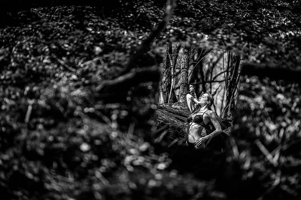 aktfotografie workshop erotikfotografie fotograf spiegel akt erotik teilakt dessous Boudoir kulmbach bayreuth bamberg coburg hof fr%C3%BChling bl%C3%BCten - Dein Fotokurs – In der Sonne fotografieren