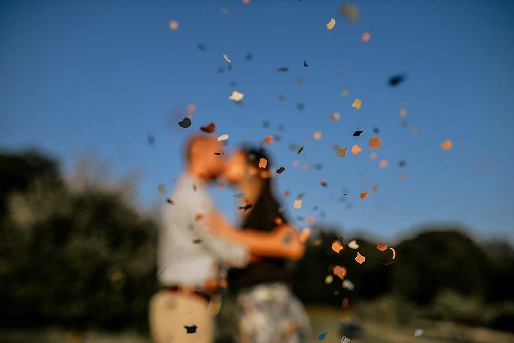 hochzeitsworkshop wie fotografiere ich eine hochzeit tutorial before wedding fotoshooting braut braeutigam max hoerath design nikon z7 - Paar / Pärchen Fotoshooting mit Franzi & Timo