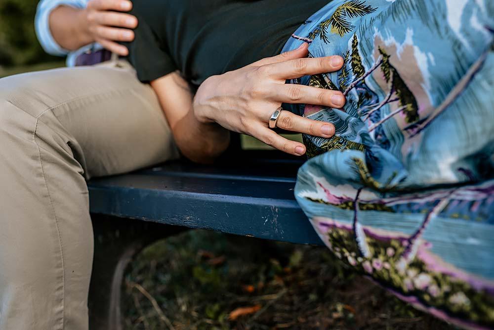 hochzeitsworkshop wie fotografiere ich eine hochzeit tutorial before wedding fotoshooting braut braeutigam max hoerath design - Paar / Pärchen Fotoshooting mit Franzi & Timo