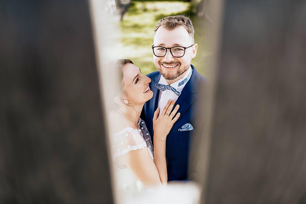 st veit im pongau sonnhof heiraten hochzeit hochzeitsfotograf 11 - St. Veit im Pongau - Die Hochzeit K² in Österreich