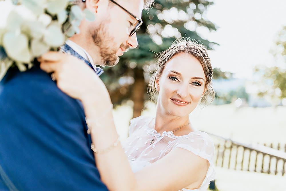 st veit im pongau sonnhof heiraten hochzeit hochzeitsfotograf 13 - St. Veit im Pongau - Die Hochzeit K² in Österreich