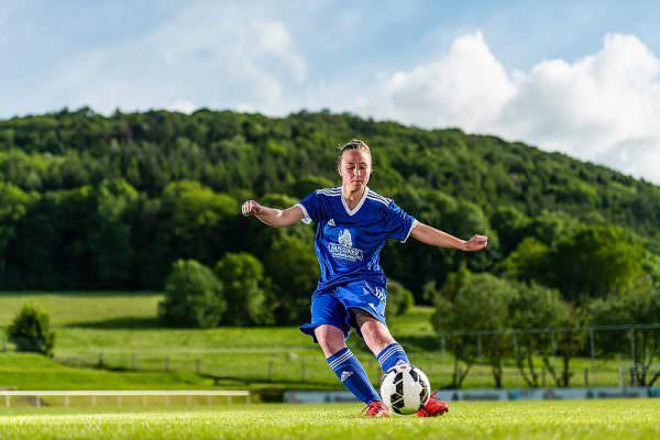 Kapuziner Fußball Initiative werbefotograf werbefotografie key visuals fotograf sportfotograf max hoerath design kulmbach 600x400 - Imagebilder Business Key Visuals