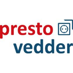 logo_presto-vedder