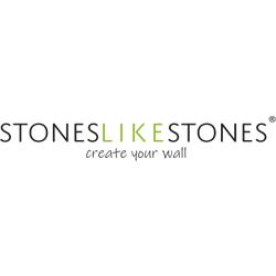 logo_stoneslikestones