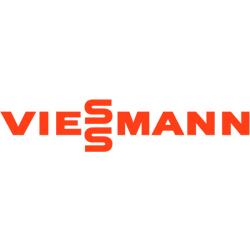 logo_vissmann