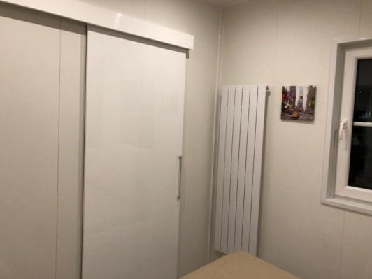 MAXHOME-Musterhaus-Umzug-nach-Nordrhein-Westfalen-22