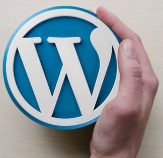 #1 WordPress хостинг
