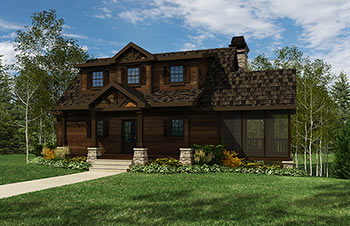 Custom Home Designs by Max Fulbright Designs custom home design services max fulbright designs