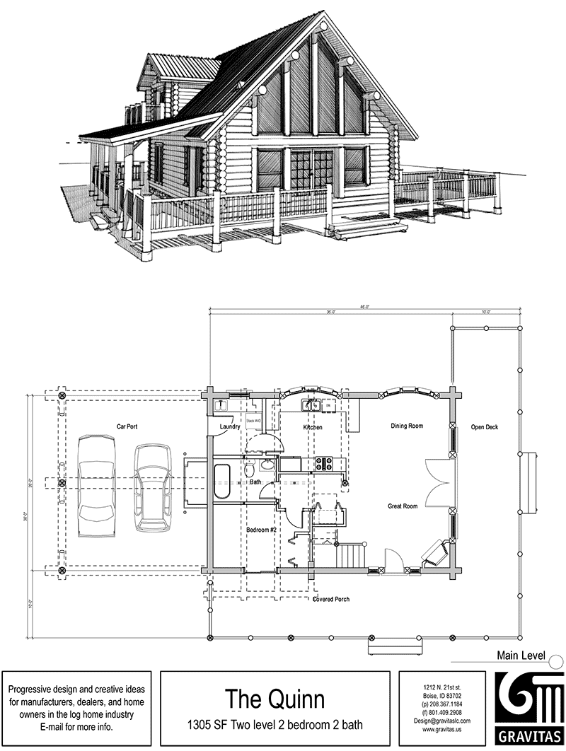 How to Build Cabin Plan With A Loft Plans Woodworking woodworking    cabin plan   a loft