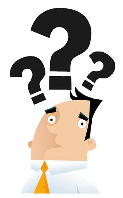 man with many questions Quy mô thị trường và tính thanh khoản
