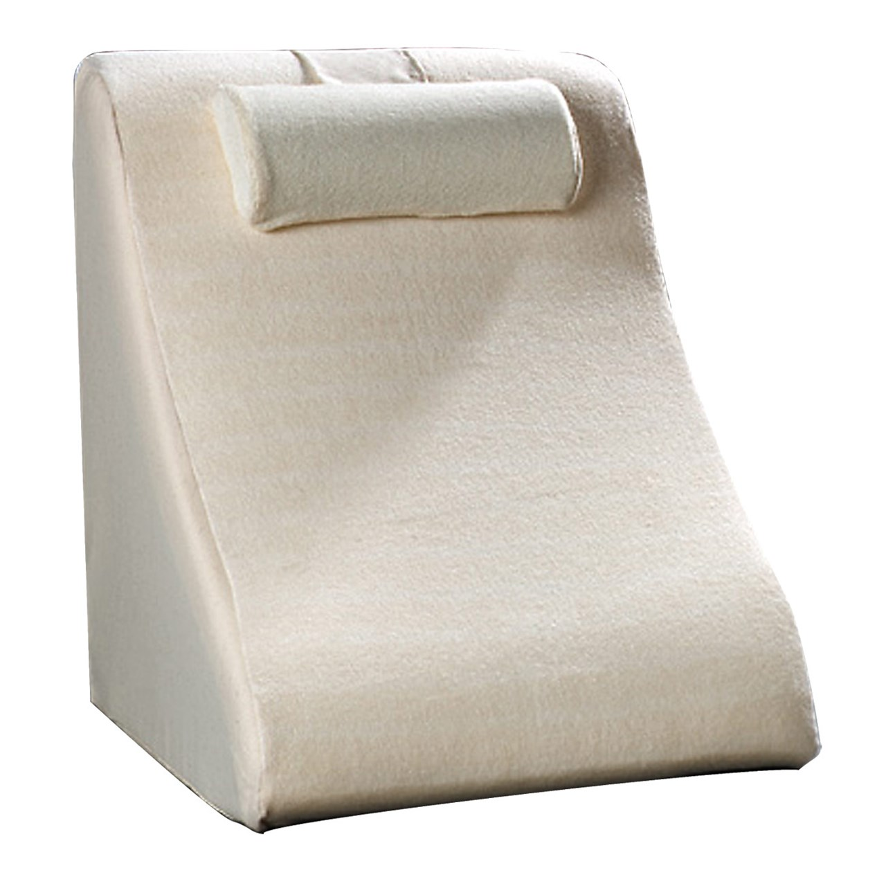 large foam wedge online