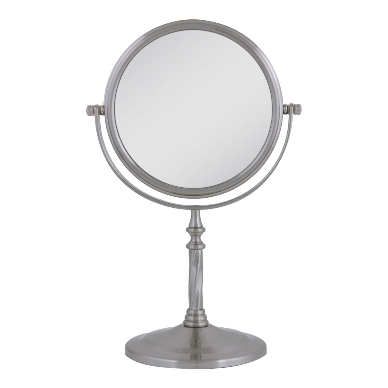 Maxiaids Swivel Vanity Mirror