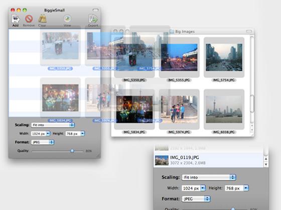 BiggieSmall-Mac-OS-X