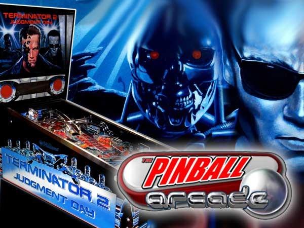 farsight studios pinball arcade macos mac 2 - Pinball Arcade Mac - Jeu de Flipper en 3D à l'Ancienne (gratuit)