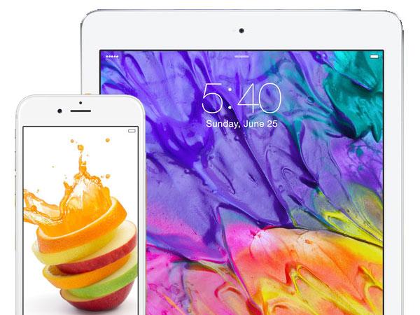 color splash wallpapers iphone ipad 1 - Color Splash Wallpapers iPhone iPad - Fonds d'Ecran HD à Gogo (gratuit)