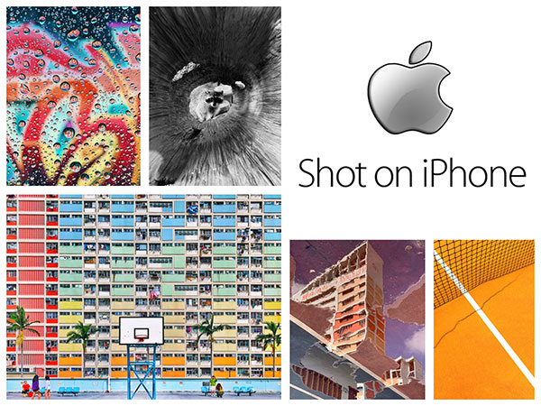 shot on iphone concours photo 2019 pub apple 0 - Les Plus Belles Photos Prises avec l'iPhone XS Max (images)