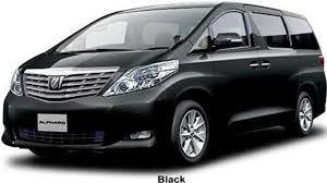maxi cab singapore 6 & 7 seater