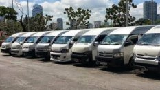 maxi taxi booking singapore