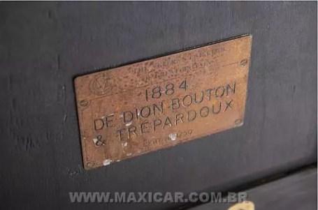 DeDion4