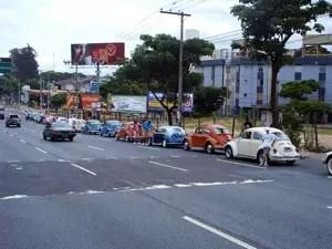 Belo Horizonte MG – 22/01/2006