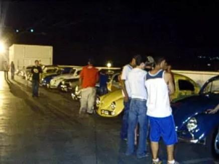 Poços de Caldas MG – 14/06/2006